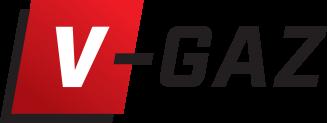 V-GAZ Wrocław - Długołęka - Instalacje LPG